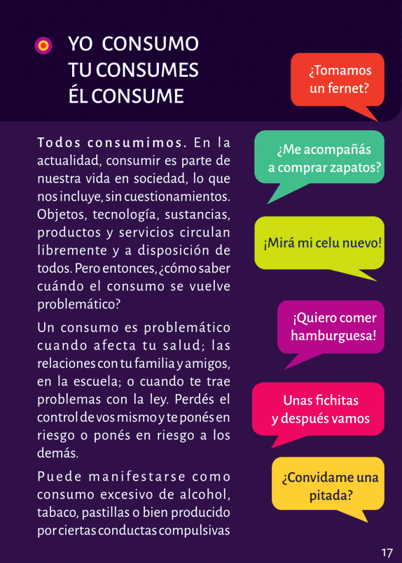 Libreta_Adolescente_17