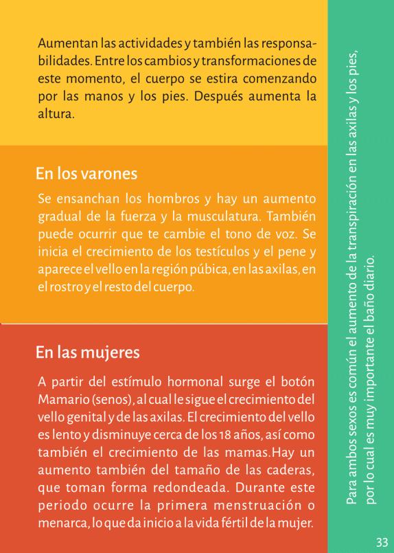 Libreta_Adolescente_33