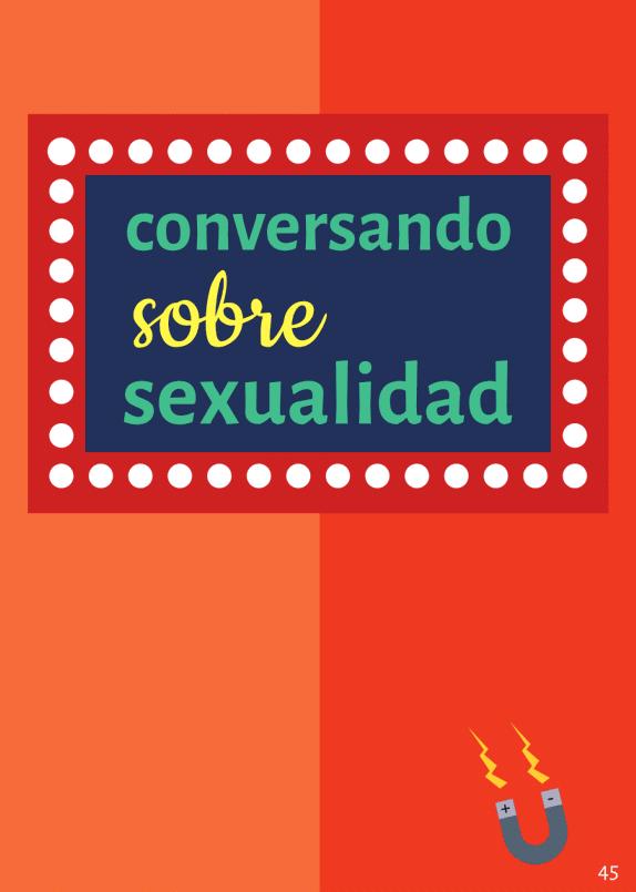 Libreta_Adolescente_45