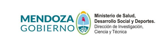 Dirección de Investigación Ciencia y Técnica