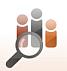 logo_dicyt