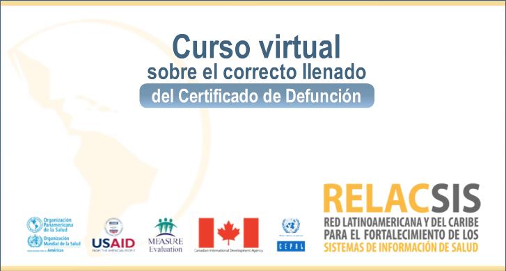 curso-correcto-llenado-certificado-defuncion