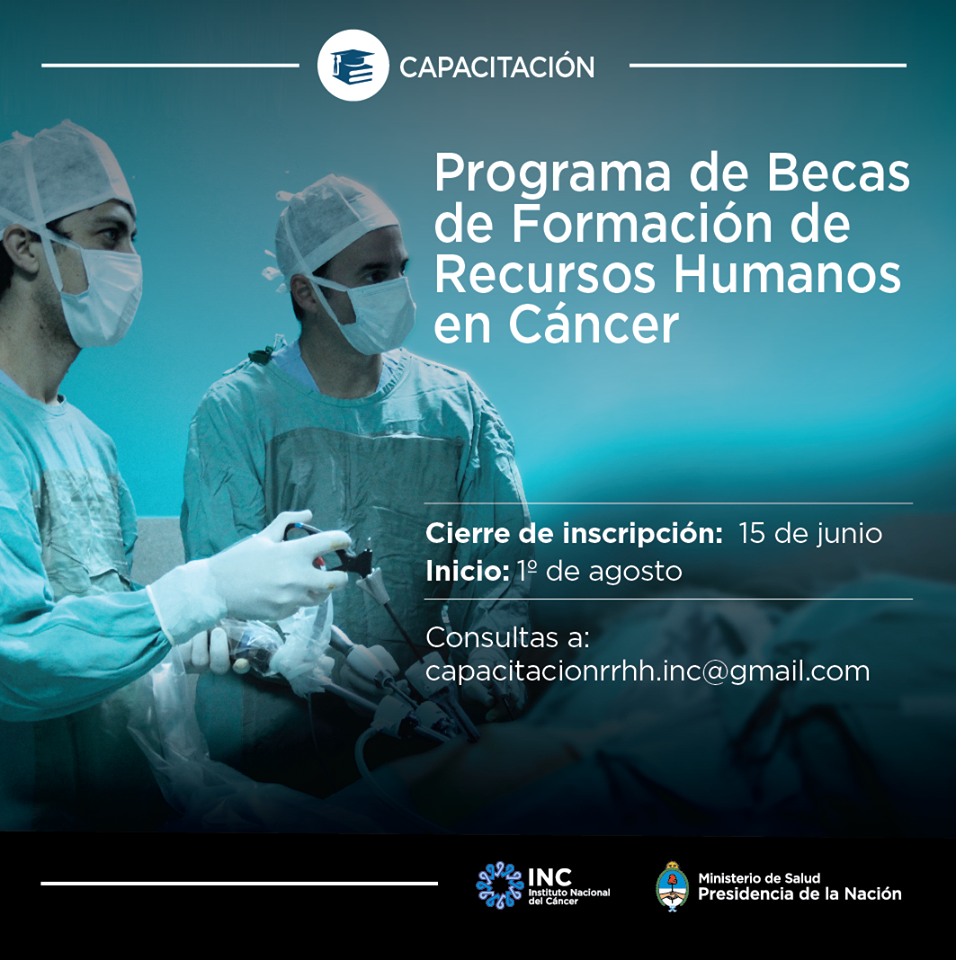 imagen Prog rec human en cancer