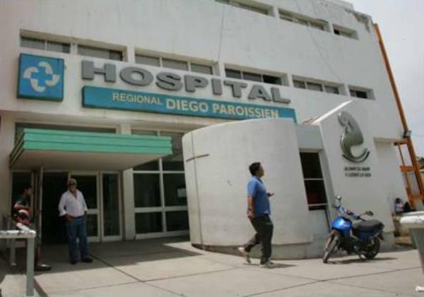 Hospital-Diego-Paroissien