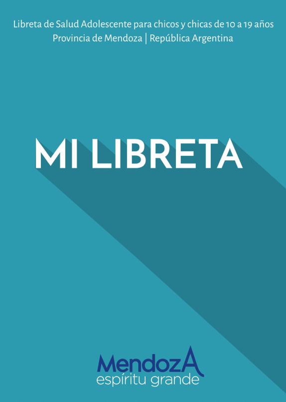 Libreta_Adolescente_01