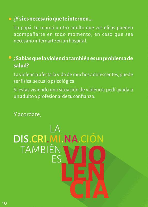 Libreta_Adolescente_10