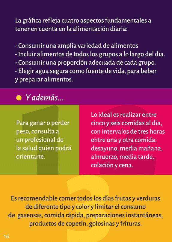 Libreta_Adolescente_16