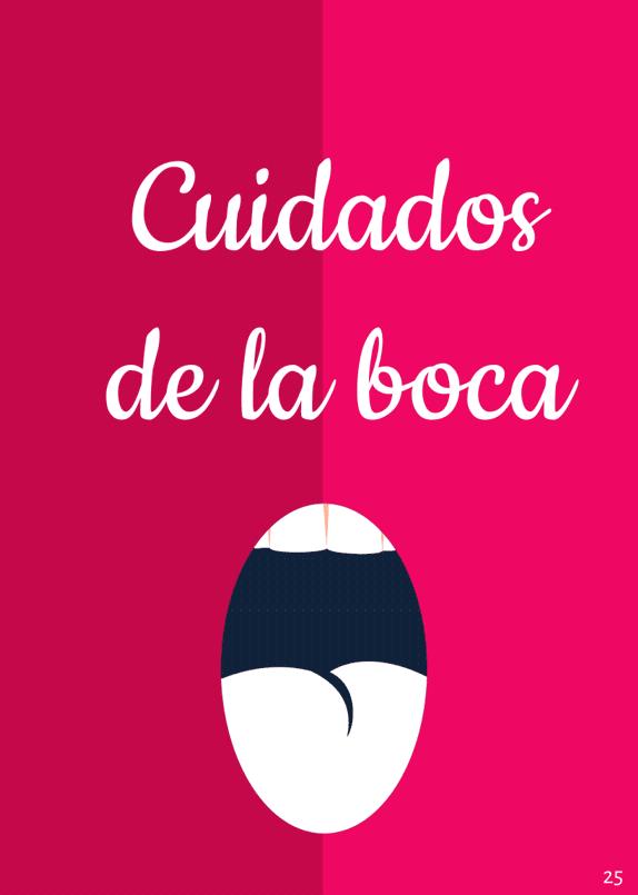 Libreta_Adolescente_25