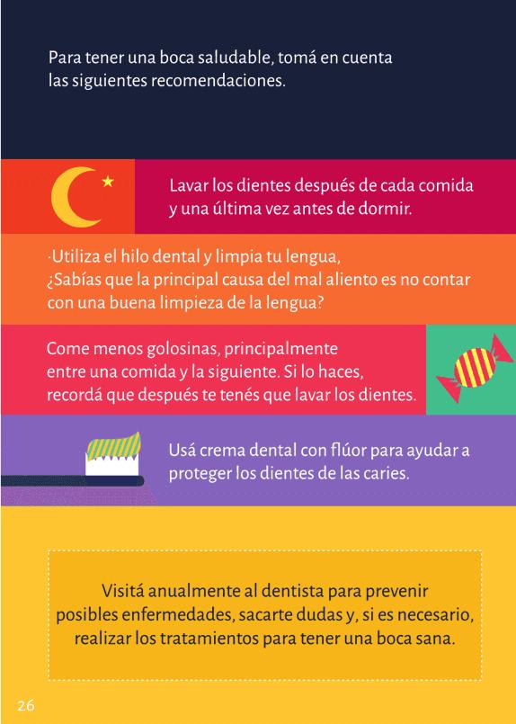 Libreta_Adolescente_26