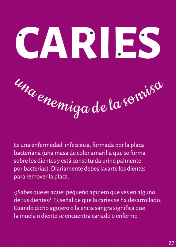 Libreta_Adolescente_27