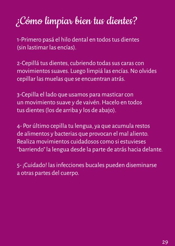 Libreta_Adolescente_29