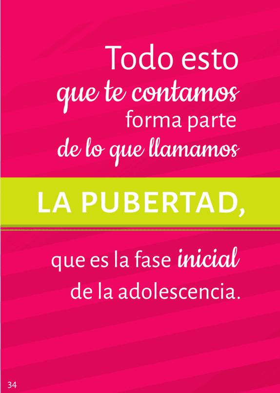 Libreta_Adolescente_34