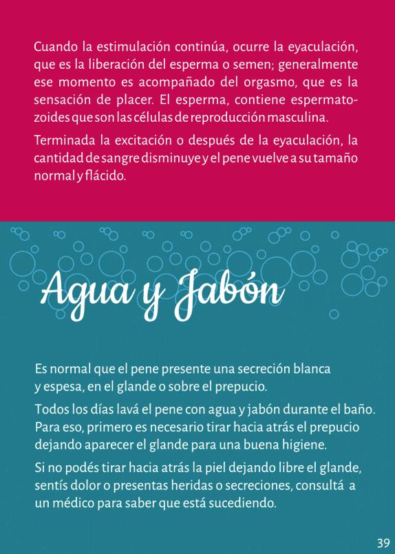 Libreta_Adolescente_39