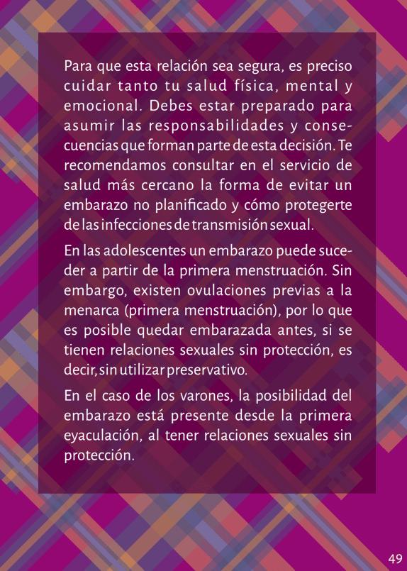 Libreta_Adolescente_49