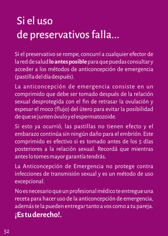 Libreta_Adolescente_52