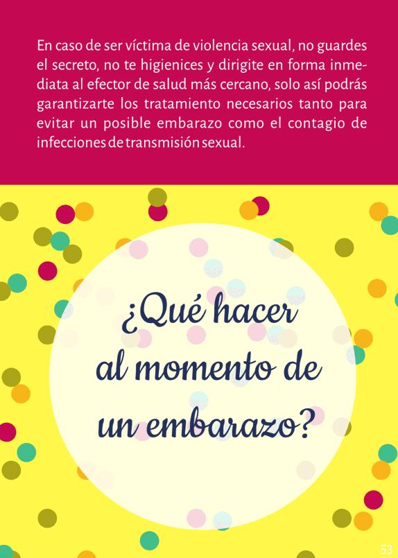 Libreta_Adolescente_53