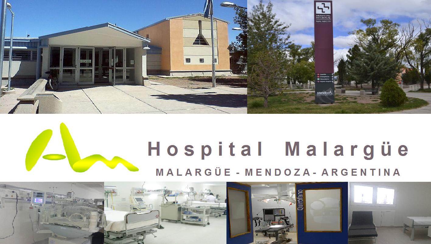Hospital-Regional-Malargue