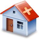 casa-icon2