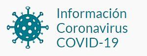 Información sobre Coronavirus