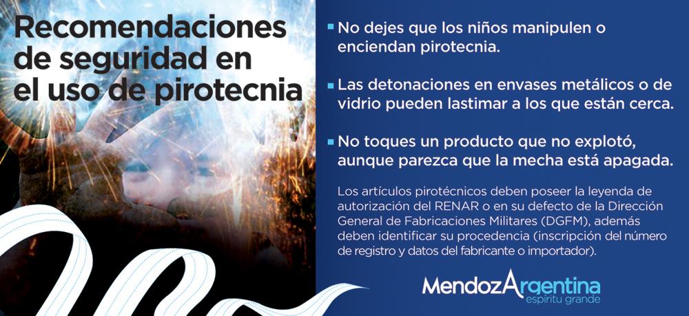 recom_tormentas_est