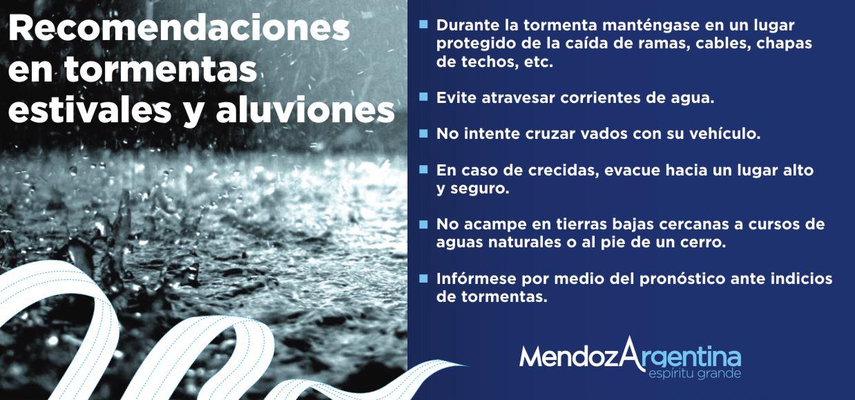 banner_tormentas