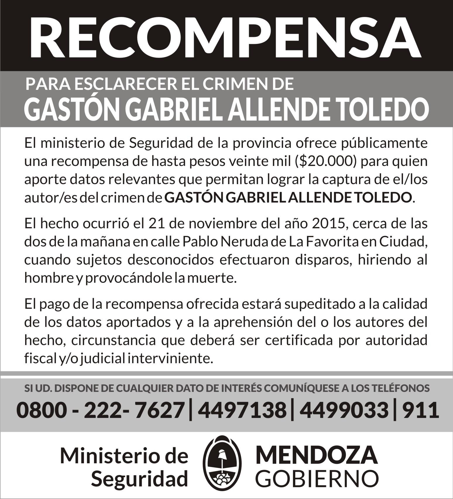 recompensa_ALLENDE_LOS_ANDES_3x4