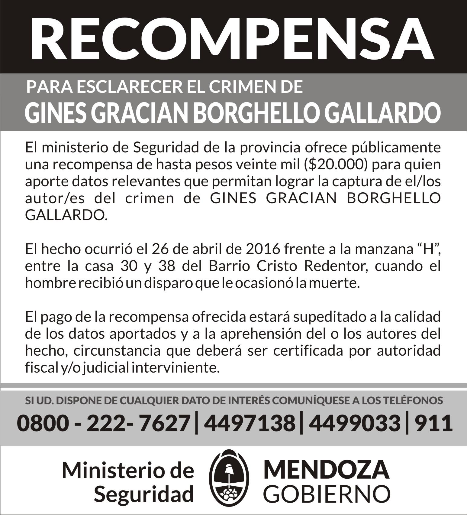 recompensa_BORGHELLO_LOS_ANDES_3x4