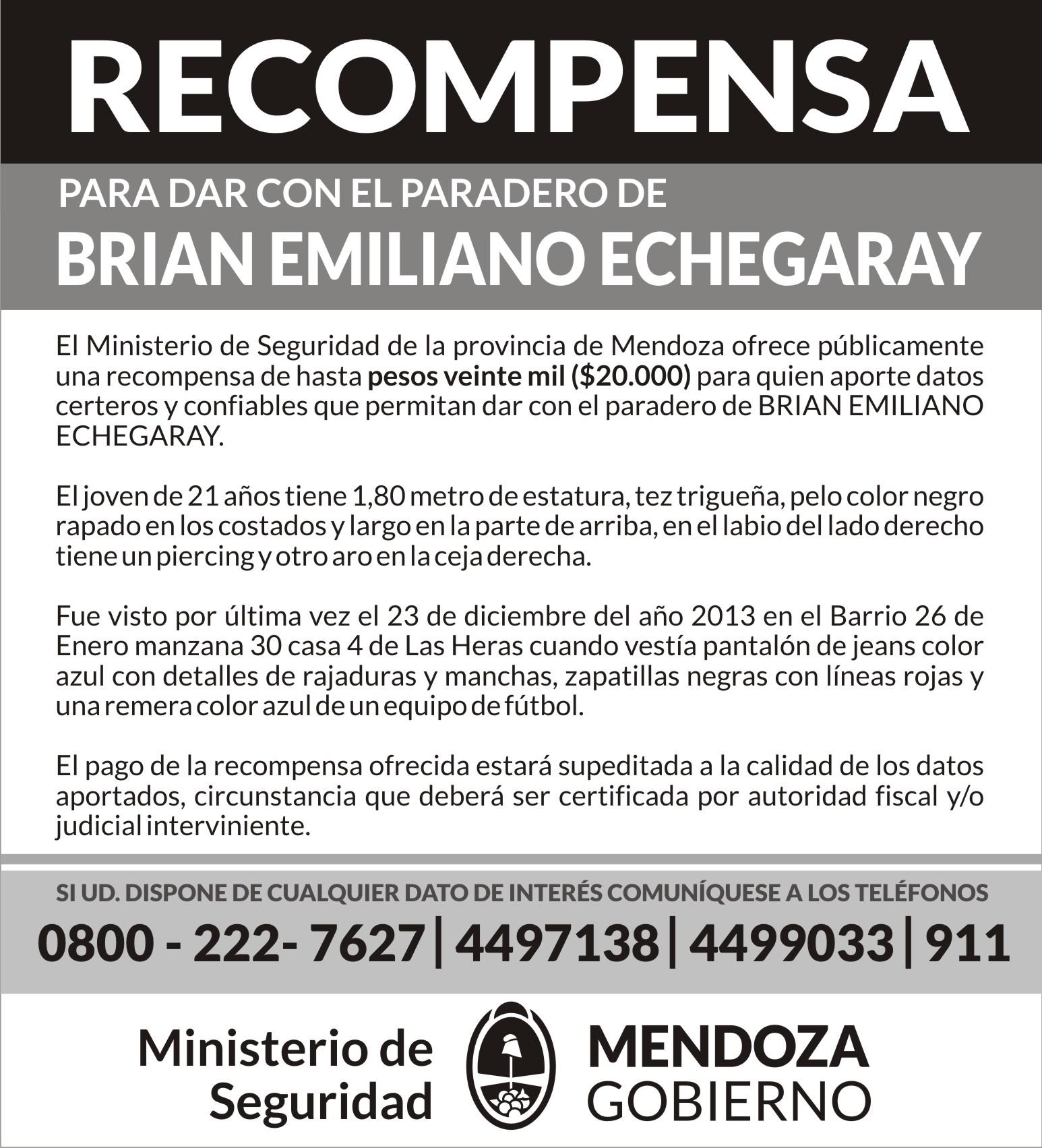 recompensa_ECHEGARAY_LOS_ANDES_3x4