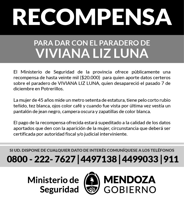 recompensa_LUNA_LOS_ANDES