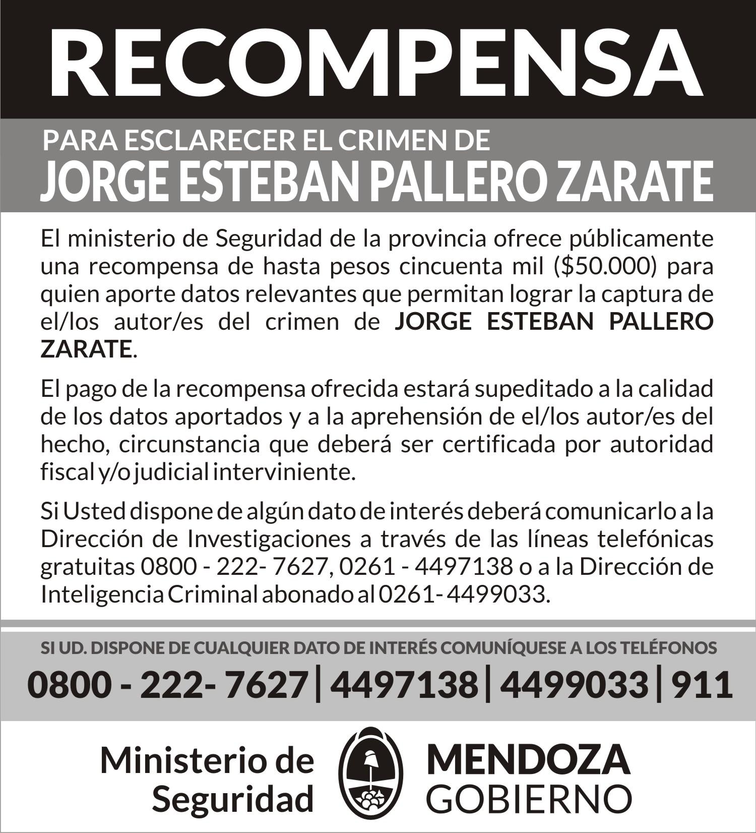recompensa_PALLERO_LOS_ANDES_3x4