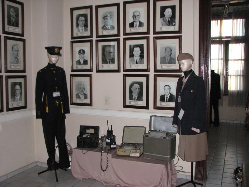 museo 2baja
