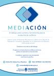 afiche_mediacion