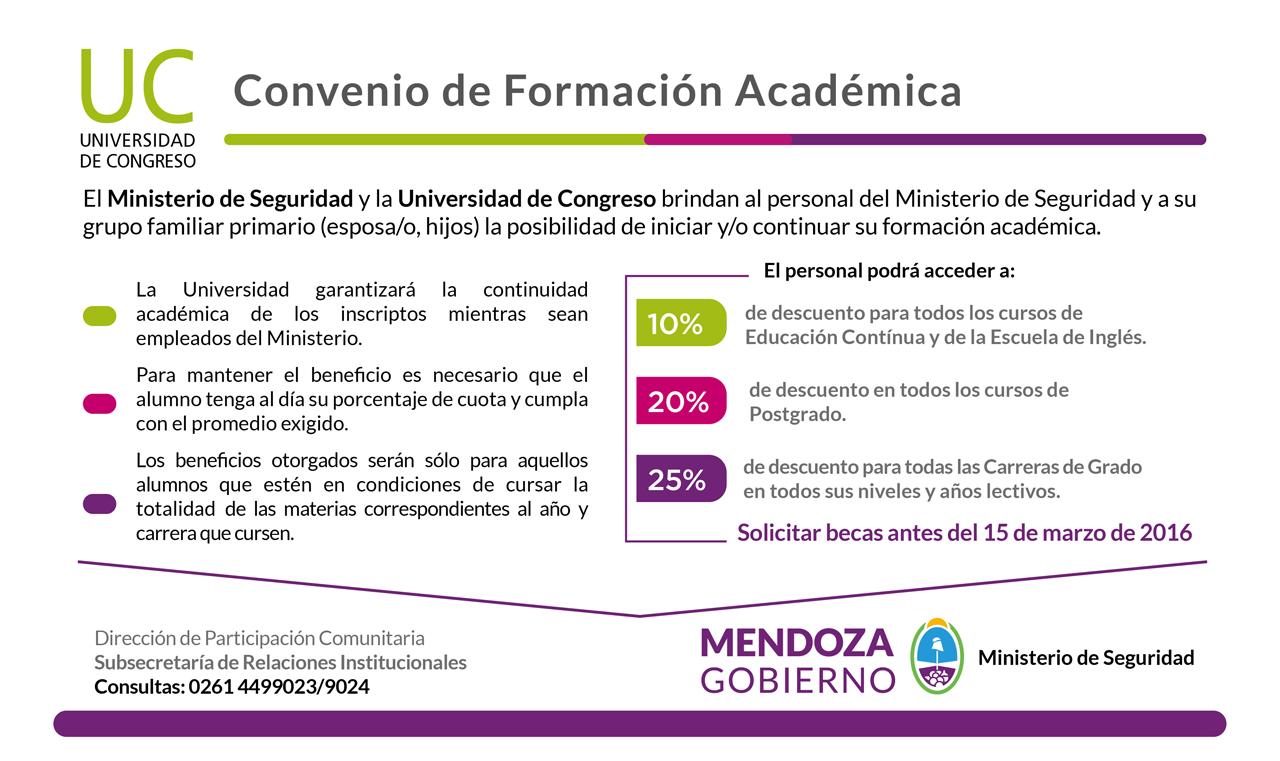 folleto_web