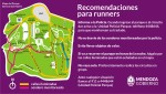 folleto_runners_2016