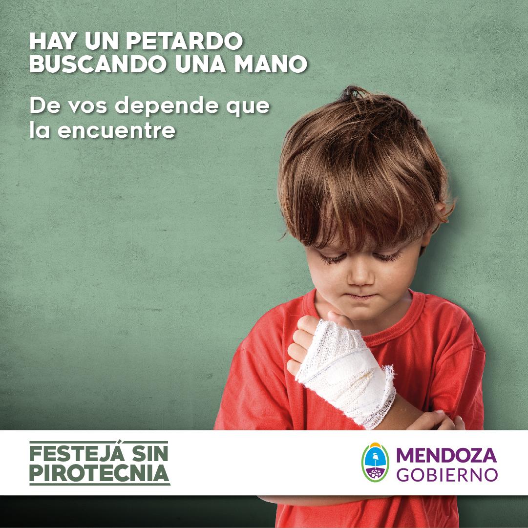 Gobierno - Festeja Sin Pirotecnia - Aviso_Redes Sociales - 1080 x 1080 px-12