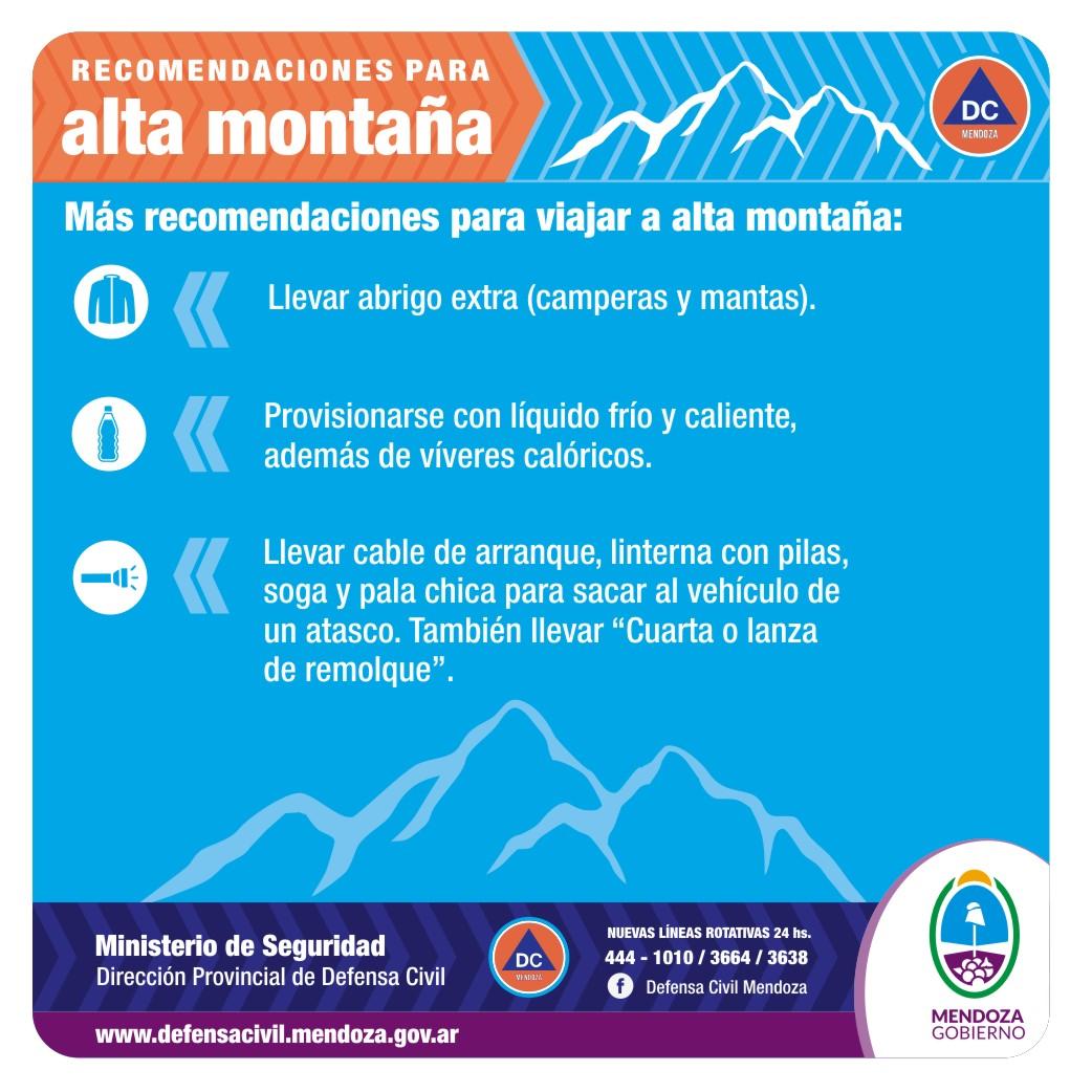 alta_montaña_posteo2