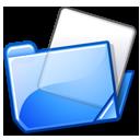 archivo-icono-5315-128