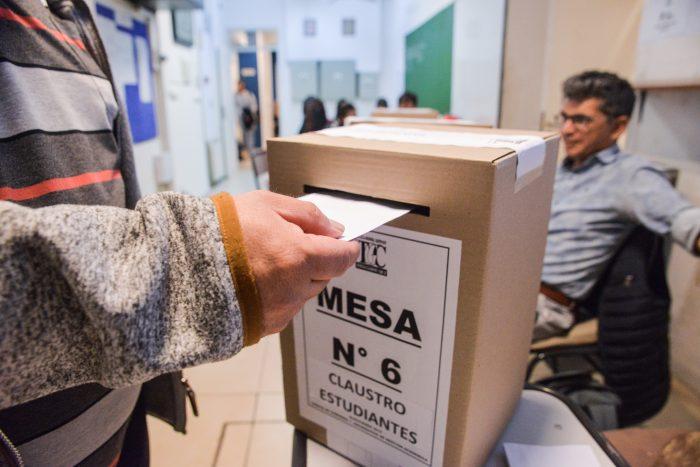 Elecciones PASO 2021: ¿Qué votamos este domingo?