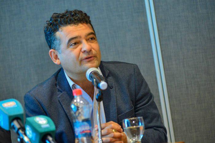 Plan Vitivinícola 2020: Suarez anunció financiamiento para productores  viñateros : Prensa Gobierno de Mendoza