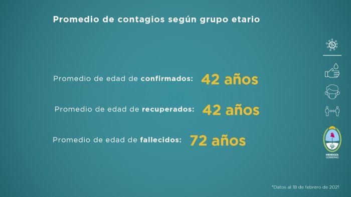 Efemérides: hoy 27 de abril, se celebra el Día Mundial del Diseño de la Comunicación