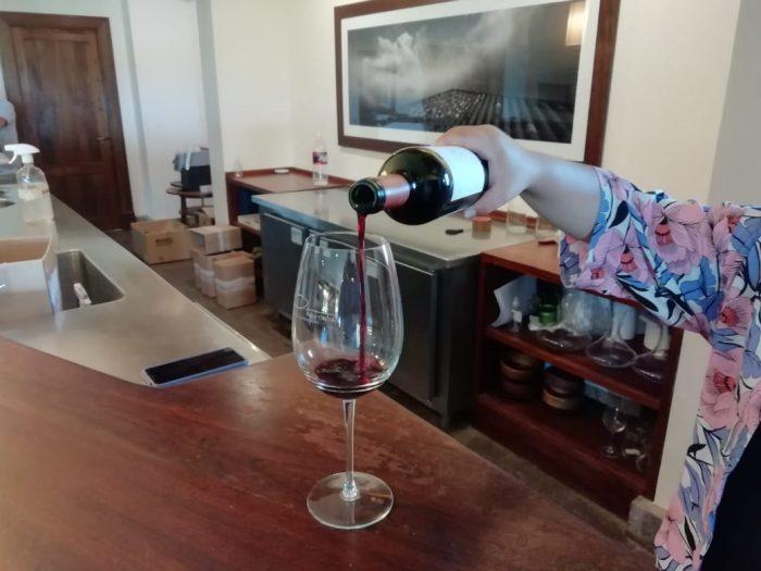 En Semana Santa, Mendoza despertó el interés del turismo nacional
