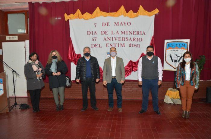 Mendoza seguirá defendiendo la presencialidad en las escuelas