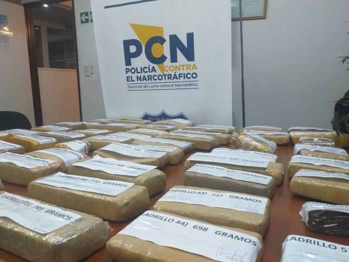 En 22 meses caen más de 500 kioskos de droga en Mendoza