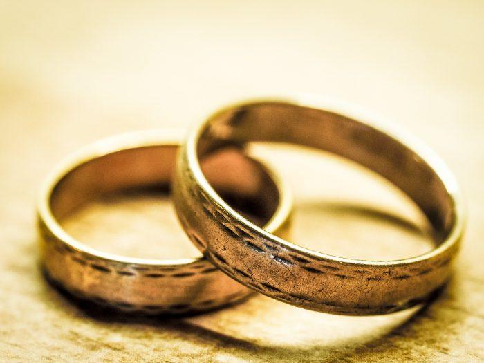 Matrimonio y unión convivencial en Mendoza