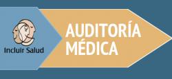 AUDITORIA-MEDICA