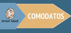 COMODATOS