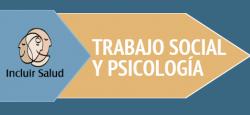 TRABAJO SOCIAL YPSICOLOGIA